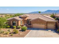 View 2801 W Amberwood Dr Phoenix AZ