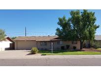 View 1051 W 12Th St Tempe AZ