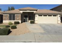 View 6620 W Hilton Ave Phoenix AZ