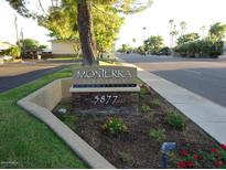 View 5877 N Granite Reef Rd # 1129 Scottsdale AZ