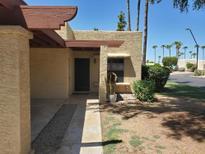 View 504 S Palo Verde Way Mesa AZ