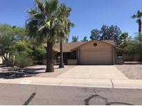 View 4325 E Ludlow Dr Phoenix AZ