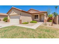 View 6884 W Harrison St Chandler AZ