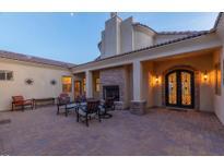 View 310 E Briles Rd Phoenix AZ