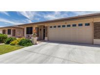 View 2662 S Springwood Blvd # 416 Mesa AZ