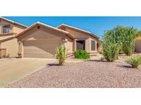 View 6054 E Roland St Mesa AZ