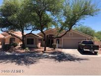 View 8641 W Apache St Tolleson AZ