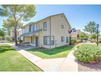 View 2455 E Broadway Rd # 118 Mesa AZ