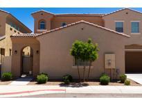 View 1367 S Country Club Dr # 1111 Mesa AZ