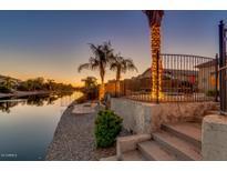 View 901 E La Costa Pl Chandler AZ