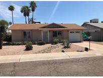 View 5905 W Nancy Rd Glendale AZ