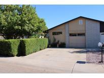 View 5129 W Pershing Ave Glendale AZ