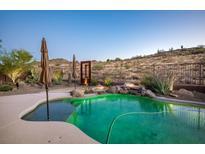 View 6107 W Hedgehog Pl Phoenix AZ