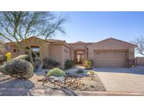 View 34011 N 99Th Pl Scottsdale AZ