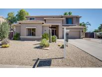 View 909 E Loma Vista St Gilbert AZ