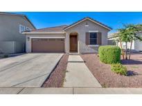 View 3438 E Riverdale St Mesa AZ