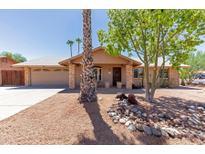 View 1565 W Keating Ave Mesa AZ