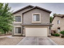 View 10553 W Monte Vista Rd Avondale AZ