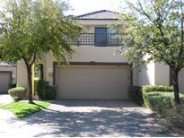 View 7272 E Gainey Ranch Rd # 98 Scottsdale AZ