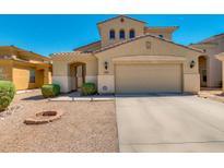 View 7135 W Pioneer St Phoenix AZ