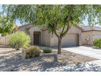 View 12919 W Weldon Ave Avondale AZ