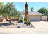 View 8037 E Redwing Rd Scottsdale AZ