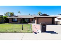 View 4929 W Kaler Dr Glendale AZ