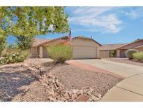 View 5431 E Greenway St Mesa AZ