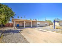 View 13148 N 20Th Ln Phoenix AZ
