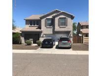View 7214 W Raymond St Phoenix AZ