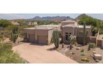 View 28516 N 111Th Way Scottsdale AZ