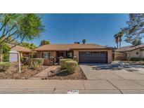 View 6341 W Sandra Ter Glendale AZ