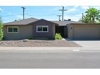 View 3907 N 83Rd St Scottsdale AZ