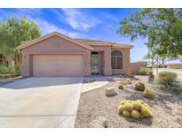 View 26201 N 47Th Pl Phoenix AZ