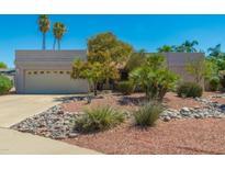 View 4607 E Carolina Dr Phoenix AZ