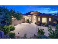 View 11179 E Desert Vista Dr Scottsdale AZ