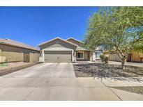 View 9328 W Raymond St Tolleson AZ