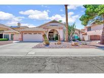 View 15222 N 44Th Pl Phoenix AZ