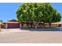 View 3037 W Mercer Ln Phoenix AZ