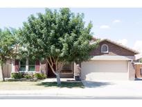 View 11242 E Sable Ave Mesa AZ