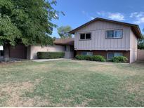 View 8307 E Montebello Ave Scottsdale AZ