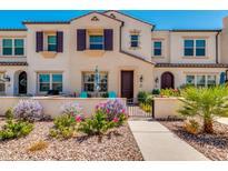 View 2477 W Market Pl # 25 Chandler AZ