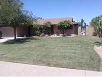 View 5606 W Tierra Buena W Ln Glendale AZ