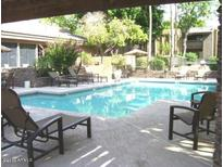 View 3825 E Camelback E Rd # 186 Phoenix AZ