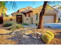 View 7657 E Sands Dr Scottsdale AZ