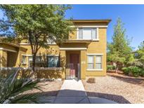 View 15240 N 142Nd Ave # 1118 Surprise AZ