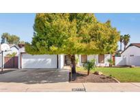View 6404 W Turquoise Ave Glendale AZ