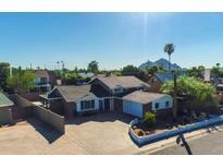 View 8519 E Sage Dr Scottsdale AZ