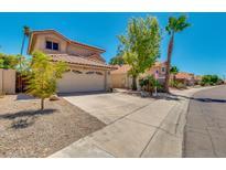 View 19905 N 77Th Ave Glendale AZ