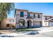 View 9445 W Jamestown Rd Phoenix AZ